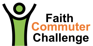 Faith Commuter Challenge